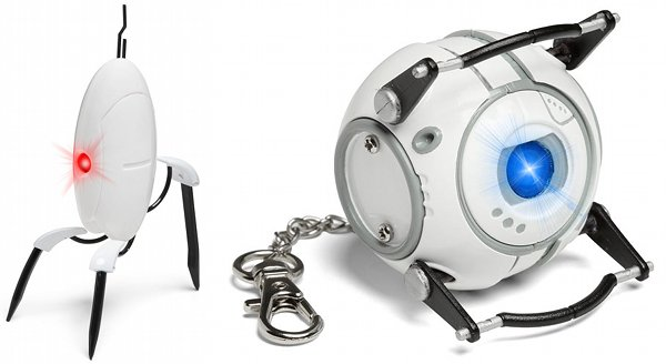 turret-and-wheatley