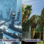 uncharted3-dlc3