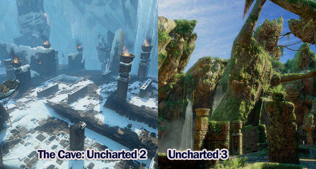 uncharted3-dlc3