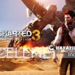uncharted3_oyun_inceleme