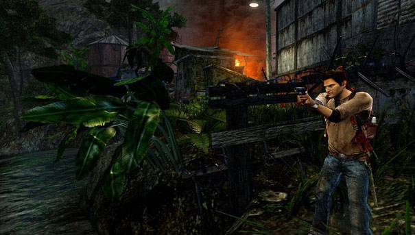 uncharted_golden_abyss_6