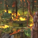 wow_cataclysm_patch_4.3_hour_of_twilight_video