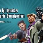 2011-en-iyi-oyunlar