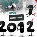 2012-mutlu-yillar
