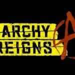 ANARCHY-REIGNS-Logo