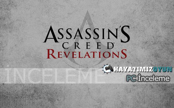 Assassins-Creed-Revelations-inceleme1
