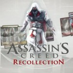 AssassinsCreed-Recollection-video