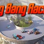 Bang-Bang-Racing