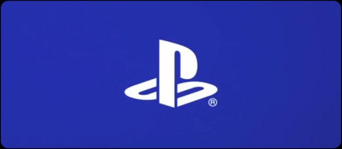 BluePlayStation_logo