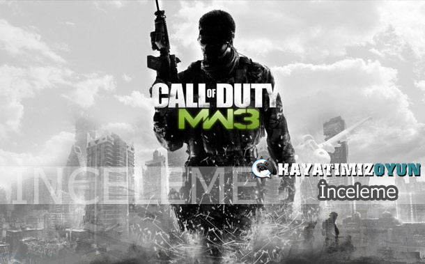 Call-Of-Duty-Modern-Warfare-3-inceleme