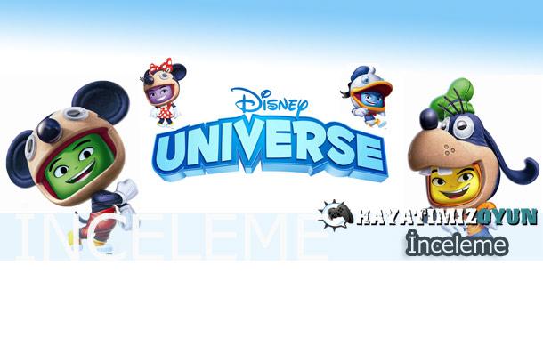 Disney-Universe-inceleme