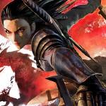 Dragon-Age-Dawn-of-the-Seeker