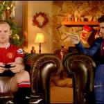 EA-FIFA-reklam