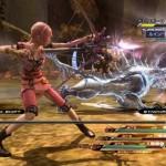 Final-Fantasy-XIII-2_4
