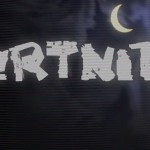 Fortnite-Spike-VGAs-Trailer
