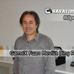 GameX-fuarİ-mevlut-dinc-roportaj