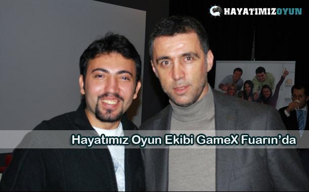 Gamex-com-fuarı