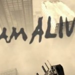 I-Am-Alive-video