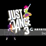 Just-Dance-3-inceleme