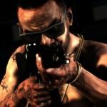 Max-Payne-3_8