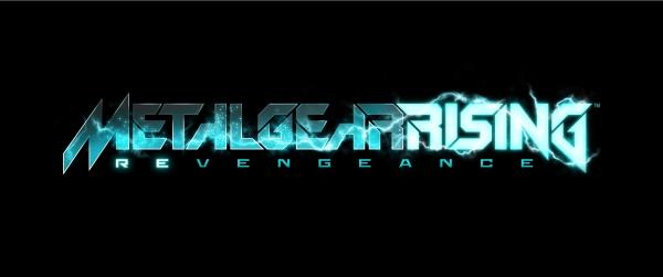 Metal-Gear-Rising-8
