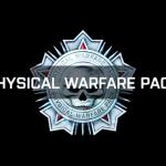 Physical-Warfare-Pack-Trailer