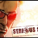 Serious-Sam-3-BFE