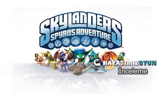 Skylander-Spyro's-Adventure-inceleme