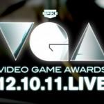 SpikeVGA2011logo