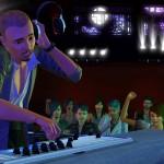 TS3_Showtime_ANN_DJ_Guy_01