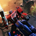 Transformers-Fall-of-Cybertron-5