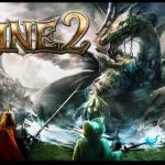 Trine-2