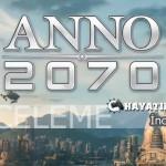 anno-2070-inceleme