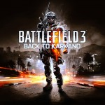 battlefield3-backtokorkand