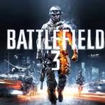battlefield3-karmavideo