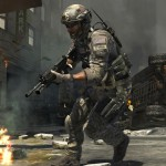 call-of-duty-modern-warfare-3-
