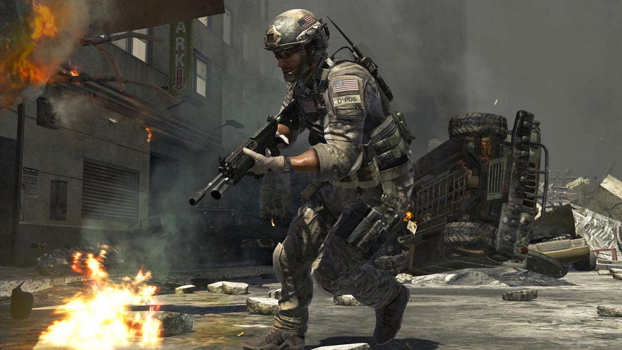 call-of-duty-modern-warfare-3-