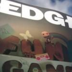 edge_0