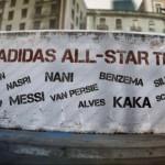 fifa_street_adidas