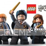 lego-harry-potter-years-5-7-inceleme