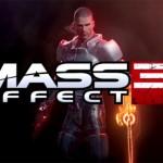 masseffect3_trailer