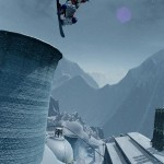 ssx-video