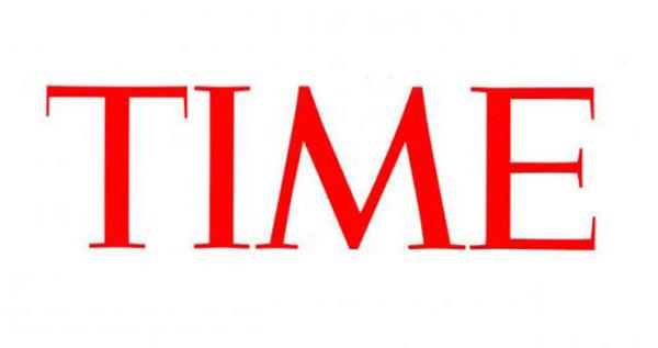 time_dergisi