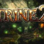 trine_2