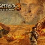 uncharted-3-03