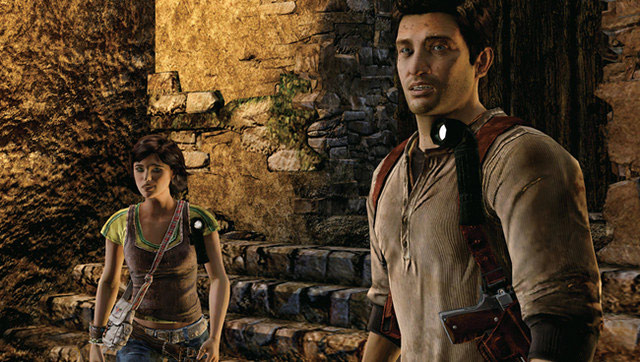 uncharted_golden_abyss_2-(1)