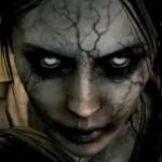 Amy-çıkış-videosu