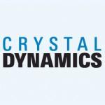 Crystal_Dynamics