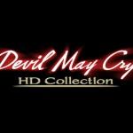 DMC-HD-Collection