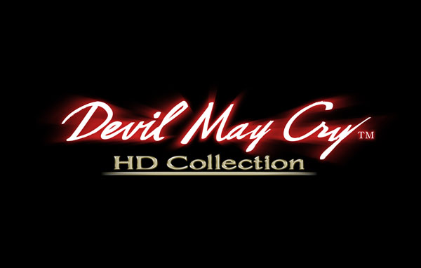 DMC-HD-Collection
